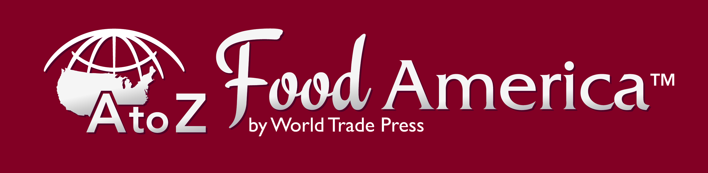 AtoZ Food America JPG
