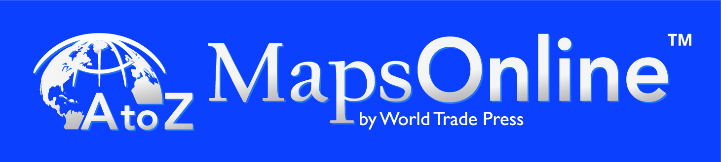 AtoZ Maps Online JPG